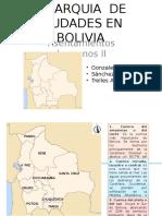 BOLIVIA (2).pptx