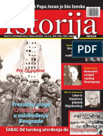 Istorija 57 (2014-10)