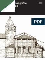 Documentacion Fgrafica Del Patrimonio