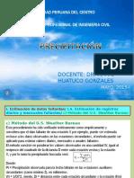 5. Clase Precipitación 2.pptx