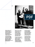 Documental Sobre La Pampa (parte 5)