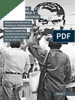Memoria_de_la_lucha_por_la_tierra_y_otro.pdf