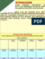 New OpenDocument Presentation