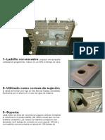 14 VENTAJAS AL CONSTRUIR CON LADRILLOS ECOLÓGICOS.docx
