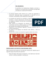 trabajo de INGENIERIA DE LA CONSTRUCCION.docx