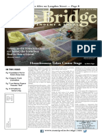 The Bridge, June 2, 2016