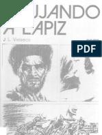 Dibujando a Lapiz - CEAC