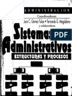 143537903-105992396-Sistemas-Administrativos-Estructuras-y-Procesos-Fulao1.pdf
