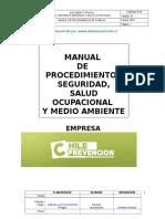 MANUAL-CON-30-PROCEDIMIENTOS-DE-TRABAJO-SEGURO-2015.doc