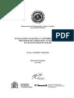 Tesis_Julia_Caceres.pdf
