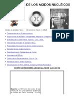 02-Estructura de los ácidos nucléicos.pdf