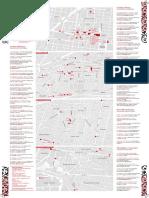 mlv-descargas-mapa