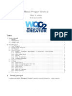 Manual_webquest Creator 2