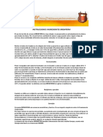 INSTRUCCIONES INGREDIENTES BREWFERM.pdf