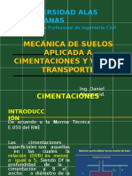 B_Cimentaciones_superficiales.pptx