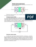 182796999 Dioda Semiconductoare PROIECT Doc