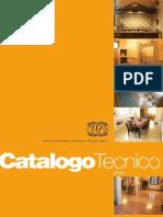 1925_cat_tecnico_web.pdf