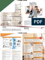Risco-agility-depliant 2.pdf