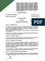 Ley Universitaria 26062014