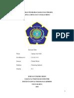 Obeng.pdf
