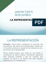 5ta Sem. La representacion (1).pptx