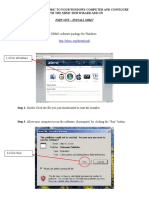 xbmc user guide