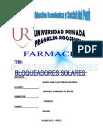 53305527-BLOQUEADORES-SOLARES.pdf