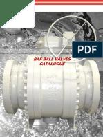 BAF-ball valves rev 1.pdf