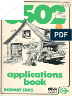 6502ApplicationsBook_RodneyZaks.pdf