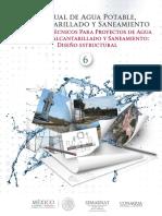 SGAPDS-1-15-Libro6