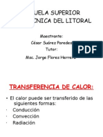 TRANSFERENCIA AAA