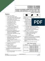 en.CD00277537.pdf