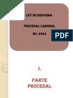 RPL Presentación Preparada Por FBC 1 2015 2016