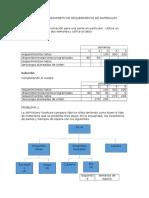 Pcp MRP Problemas Avance (1)