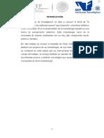 Bibliografia de Peter Checkland