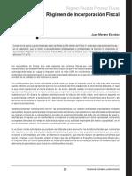 595_RégimendeIncorporacionFiscal0.pdf