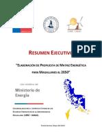 Resumen Ejecutivo_Propuesta Matriz Energética Magallanes 2050.pdf