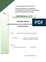 IP8 laboratorio de circuitos electricos 1