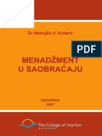 Menadzment u saobracaju - N. Kolaric.pdf