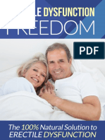 EDFreedom.pdf