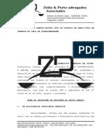 AÇÃO DE EXPEDIÇÃO DE ATESTADO DE ÓBITO TARDIO_Francisco Carneiro_da Silva.docx
