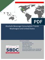 Beverage Trends Final.pdf