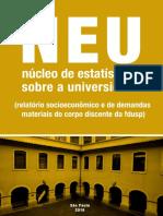 Relatório NEU