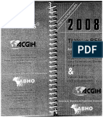 Livro LTVs Produtos Químicos (1)