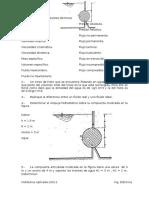Practica Hidraulica Aplicada 1 2012