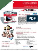 PHD260_ro1