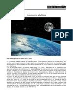 FC 01 - Introducción a La Física
