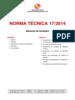 nt-17_2014-brigada-de-incendio.pdf