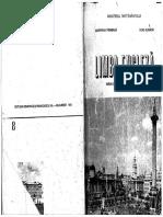 LIMBA ENGLEZA - CLASA A VIII-A - 1995(1).pdf