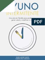 Ayuno+Intermitente+(Muestra)